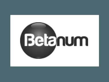 Betanum