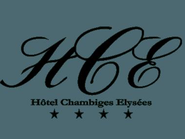 Hôtel Chambiges Elysées