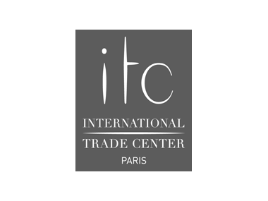 International Trade Center Paris - ITC Paris