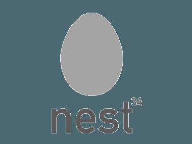 Nest 34 - Coworking Paris Champs Elysées